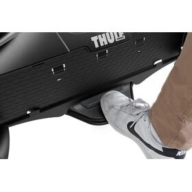 Thule Velo Compact Takateline 13 Pin 3 pyörälle